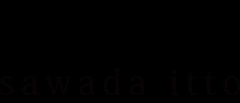sawada itto